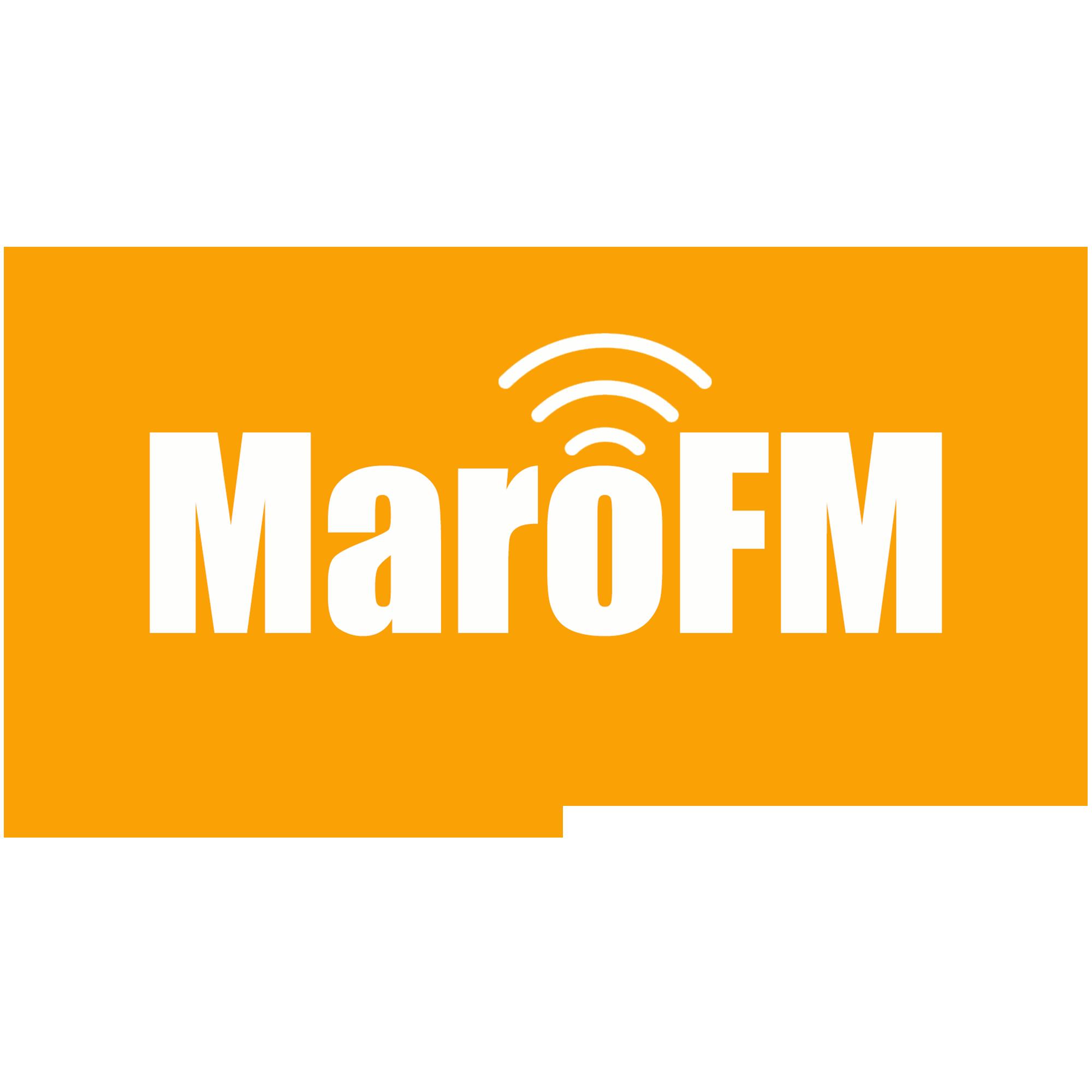 Maro FM