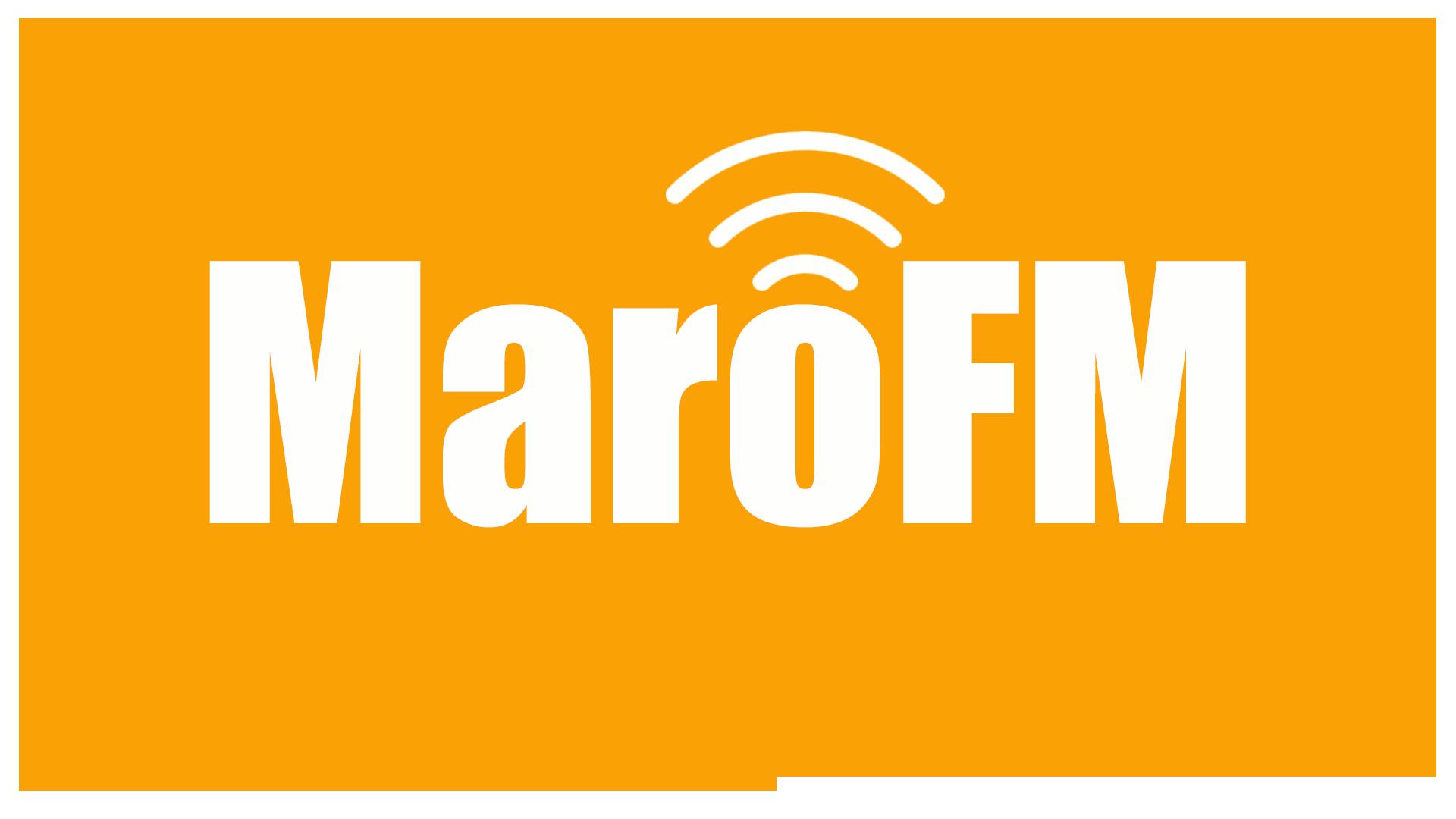MaroFM