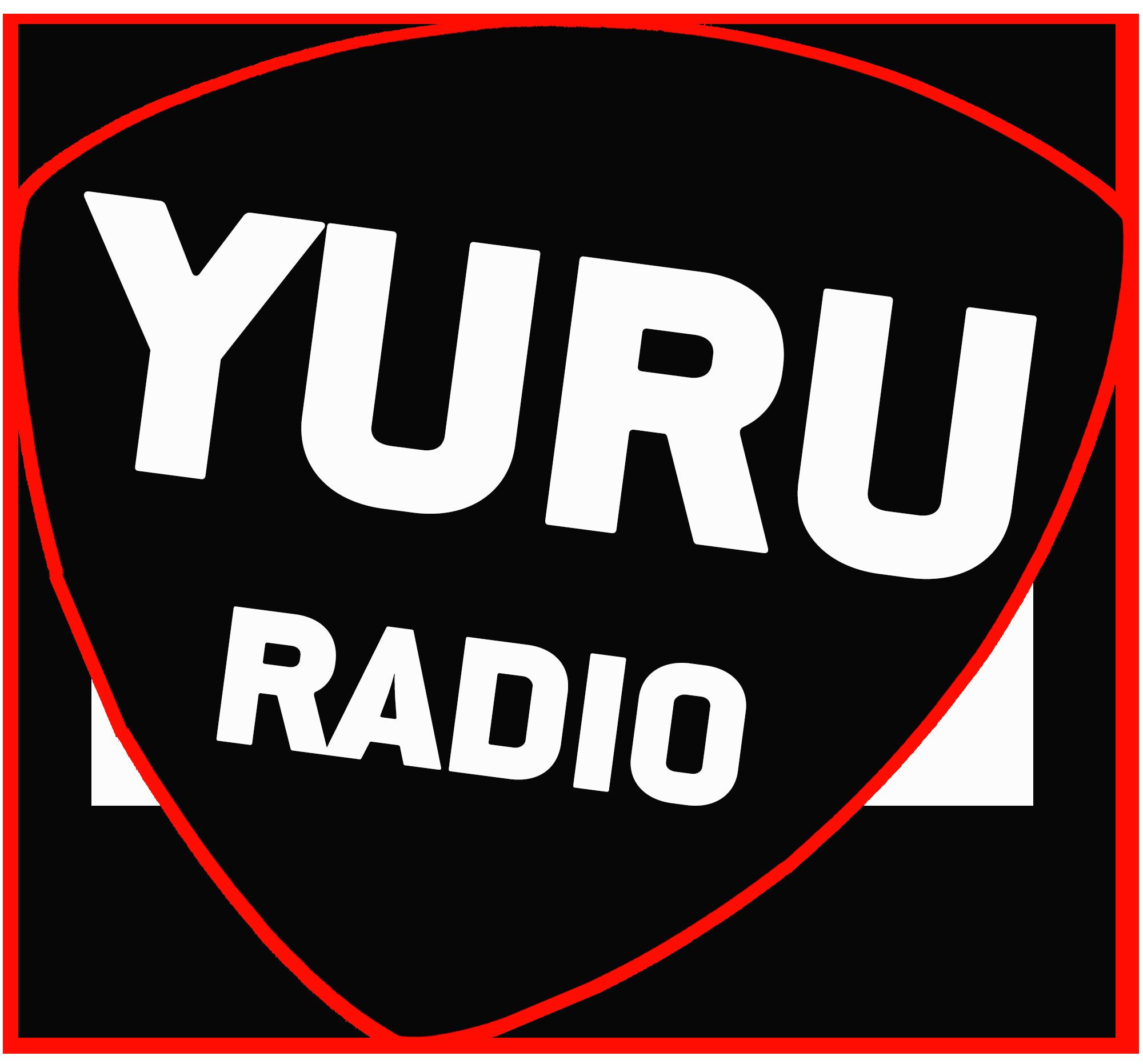 Yuru Radio